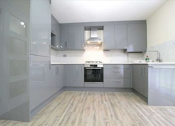 Thumbnail 2 bed flat to rent in St. Peters Close, Newbury Park, Ilford