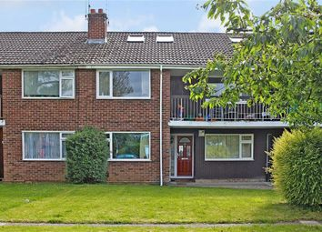 Thumbnail 2 bed maisonette for sale in Wootton Way, Maidenhead, Berkshire