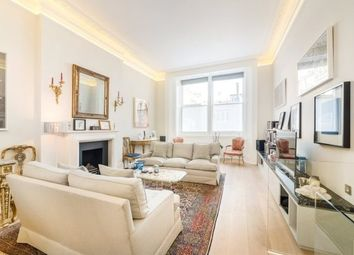 Thumbnail 2 bedroom flat to rent in Grenville Place, South Kensington