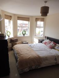 1 bed property to rent in Howard Road, Shirley, Southampton SO15