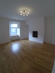 2 bed flat to rent in Lawrence Street, Broughty Ferry, Dundee DD5