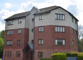 Thumbnail 2 bed flat to rent in Bairns Ford Avenue, Falkirk