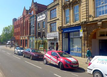 Thumbnail 2 bedroom flat to rent in Old Market Street, Old Market, Bristol