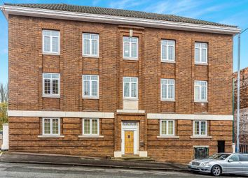 1 bed flat for sale in Blackwell Street, Kidderminster DY10