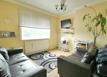 Thumbnail 1 bed flat for sale in London Road, Enfield