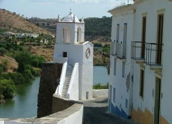 Thumbnail 2 bed town house for sale in Alentejo, Algarve, Portugal