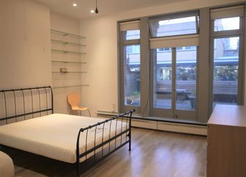1 bed flat to rent in Porchester Road, Bayswater W2