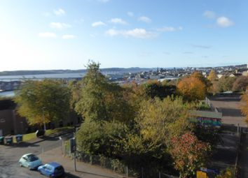 2 bed flat to rent in Baffin Street, Baxter Park, Dundee DD4