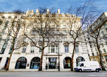 2 bed flat for sale in The Strand, London WC2R