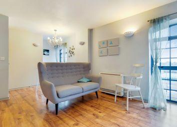 3 bed maisonette for sale in The Grainstore, Royal Victoria Dock E16