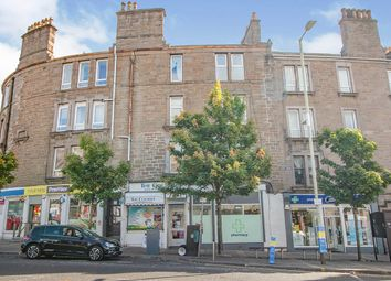 Thumbnail 2 bed flat for sale in Albert Street, Dundee, Angus