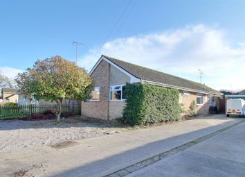 Thumbnail 4 bed property for sale in Byfords Road, Huntley, Gloucester