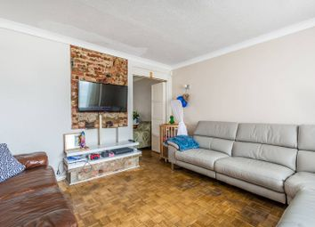 Thumbnail 3 bed property to rent in Chertsey Road, Whitton
