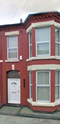 Thumbnail 4 bedroom property to rent in Egerton Road, Wavertree, Liverpool