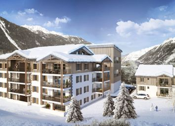 Chamonix, Rhone Alps, France. 5 bed apartment