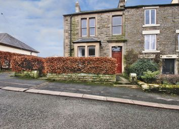 Thumbnail 3 bedroom town house for sale in Townhead, Alston