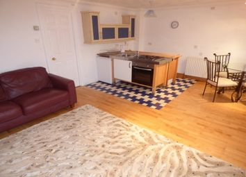 Thumbnail 2 bed flat to rent in Anchorage Mews, Thornaby, Stockton-On-Tees