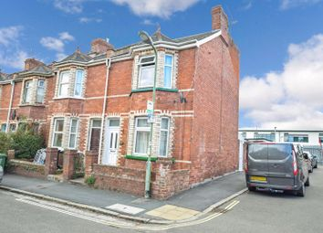 4 bed property for sale in Ladysmith Road, Exeter EX1