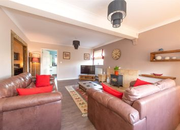 3 bed bungalow for sale in Skates Lane, Pamber Green, Tadley, Hants RG26