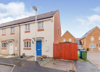3 bed semi-detached house for sale in Bergamot Avenue, Minster On Sea, Sheerness ME12