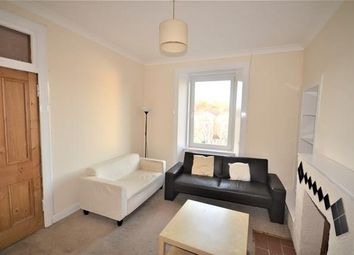 Thumbnail 2 bedroom flat to rent in Milton Street, Edinburgh EH8,