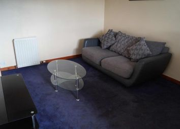 Thumbnail 2 bed flat to rent in Market Street, Bucksburn, Aberdeen