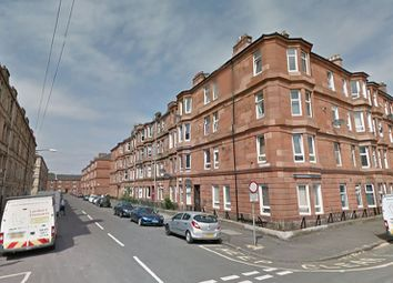 Thumbnail 1 bed flat for sale in 96, Middleton Street, Flat 1-2, Ibrox, Glasgow G511Ae