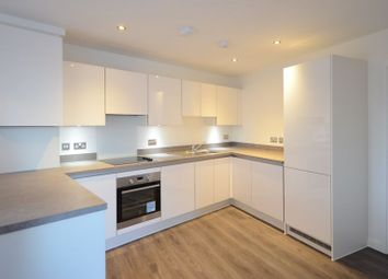 Thumbnail 2 bedroom flat to rent in Kidwells Close, Maidenhead