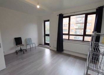 Thumbnail 3 bed flat to rent in Mulletsfield, Cromer Street, London