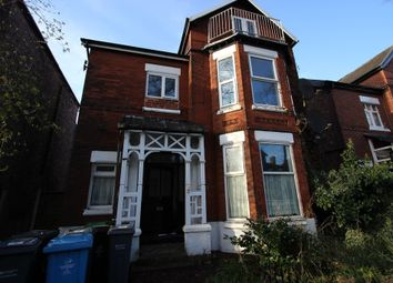 Thumbnail 6 bed block of flats for sale in 3 Maple Avenue, Chorlton, Manchester