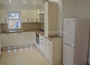 Thumbnail 2 bed flat to rent in Darwin Road, Ealing, London.