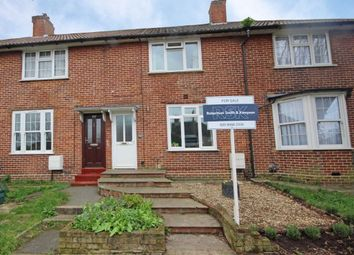 2 bed terraced house for sale in Templeman Road, London W7