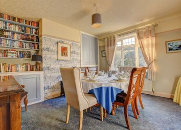 Thumbnail 3 bed semi-detached house for sale in Birch Avenue, Sleights, Whitby