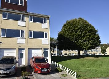 Thumbnail 3 bed terraced house for sale in Solsbury Way, Bath, Somerset