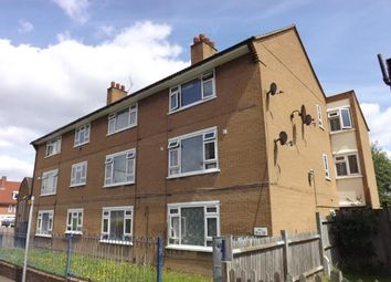 1 bed property for sale in Hengist Road, Lee, London, ... SE12