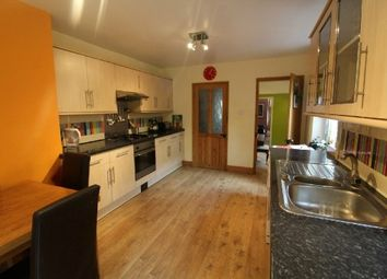 Thumbnail 4 bed semi-detached house for sale in Woodbridge Road, Ipswich