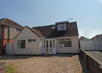 5 bed bungalow for sale in Mossley Avenue, Poole BH12