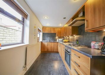 Thumbnail 2 bed end terrace house for sale in George Street, Great Harwood, Lancashire