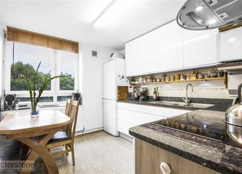 Thumbnail 2 bed flat to rent in Regent's Park Estate, Regent's Park, London