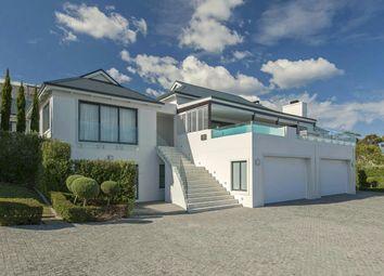 Thumbnail 5 bed detached house for sale in Sparrow Hawk, Hemel En Aarde, Hermanus, 7200, South Africa