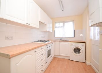 Thumbnail 2 bedroom terraced house for sale in Thetis Road, Cowes