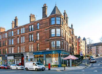 Hyndland Road, Hyndland, Glasgow G12