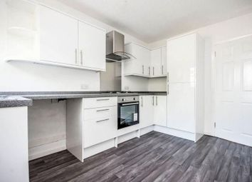 Thumbnail 3 bed terraced house to rent in Copeland Crescent, Cowdenbeath, Fife