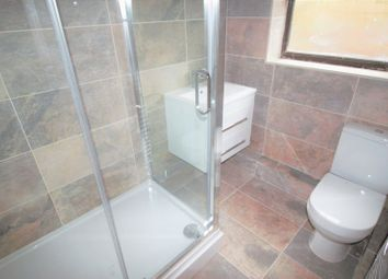 Thumbnail 1 bedroom flat to rent in Vernon Court, Radcliffe-On-Trent, Nottingham