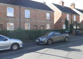 Thumbnail 2 bed cottage to rent in Windmill Road, Flitwick, Beds