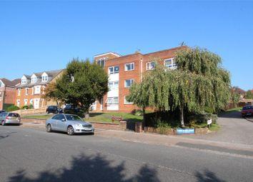 Kenley Close, New Barnet EN4. 1 bed flat