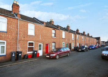 Thumbnail 2 bed property for sale in East Grove, Leamington Spa