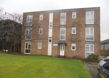 Thumbnail 1 bed flat to rent in Stonecott Hill, Sutton