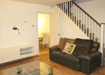 Thumbnail 3 bed property to rent in Pytt Field, Harlow