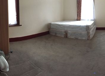 Thumbnail 2 bed shared accommodation to rent in Evesham Road, Stratford